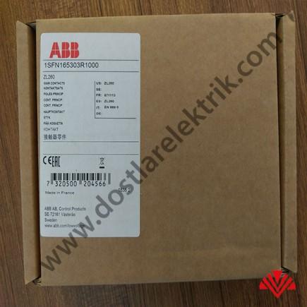 1SFN165303R1000 - ABB
