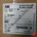 266GST - ABB