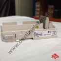 3BSE013230R1 - S800 I/O-TU810V1 TU810V1 Compact Module Termination-ABB