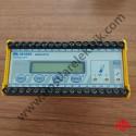 B91065100 IRDH275-435 - BENDER