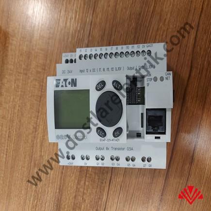 EC4P-221-MTAD1 - Eaton