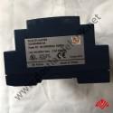IC210DAR020  Fanuc Durus Kontroller