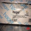 L00T - HAGER