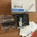 CJ1M-CPU11-ETN - OMRON