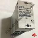G3PA-220B-VD OMRON