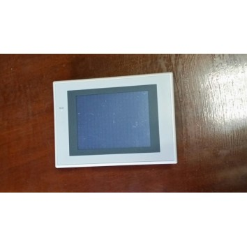 NS5-SQ00-V2 Omron 5.7in colour touch screen