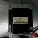 R7M-A40030-S1 - SMART - STEP - SERVO - OMRON