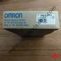 R88A-MCW151-E - OMRON