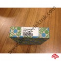 2744416 PSM-ME-RS232/RS485-P - PHOENIX CONTACT
