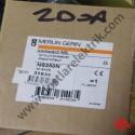 NS250N 31631 - MERLINGERIN