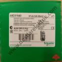 A9D31640 - SCHNEIDER