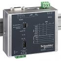 ACE909-2 RS 232 / RS 485 converter  - MERLİNGERİN
