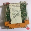 KZT 110 - SCHLEICHER