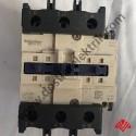 LC1D80 - Schneider Electric