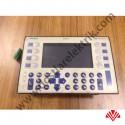 TCCX1730LW - TELEMECANIQUE - MODICON - CCX17
