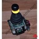 XKBA12229 - Telemecanique - JOYSTICK