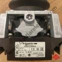 XKBA1233CA - SCHNEIDER ELECTRIC
