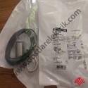 XS630B1MAL2 - SCHNEİDER