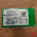 XSAV11801 - TELEMECANİQUE SCHNEIDER