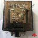 MR406220 - SCHRACK