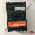 MR78700 - SCHRACK