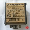 MT301024 - SCHRACK