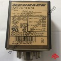 MT321024 - SCHRACK