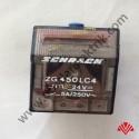 ZG450LC4 - SCHRACK