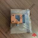 O1D105 - EFECTOR