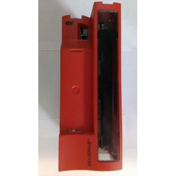 MDX61B0015-5A3-4-00 Sew-eurodrive