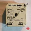 A7-6270-5001 - COMPIT