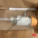 TN2531 TN-013KCBD10-MFRKG - IFM