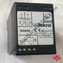 MI456 - ISKRA