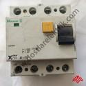 CFI6-40-4-03-ME - MOELLER