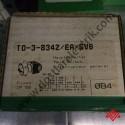 TO-3-8342/EA/SVB - MOELLER