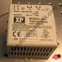 THF45US24 - XP POWER