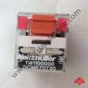 RCM570730 -WEİDMÜLLER