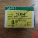 DIL R40 - MOELLER