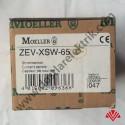 ZEV-XSW-65 ZEV Moeller Stronsensor