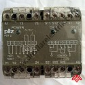 420180 - Pilz