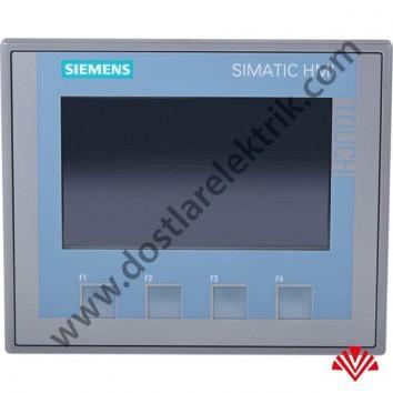 6AV2123-2DB03-0AX0 - SIEMENS