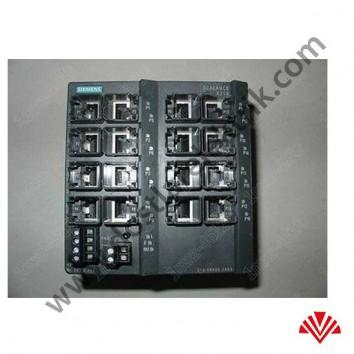 6GK5216-0BA00-2AA3 - SIEMENS