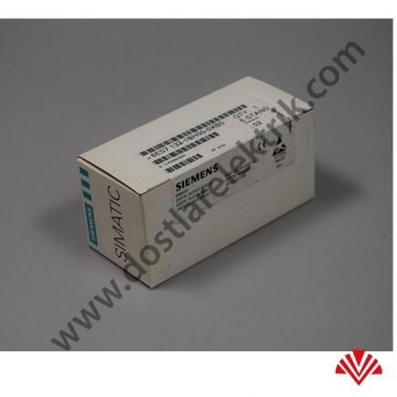 6ES7132-1BH00-0XB0 - SIEMENS