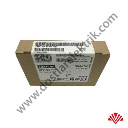 6ES7134-4GB52-0AB0 - SIEMENS