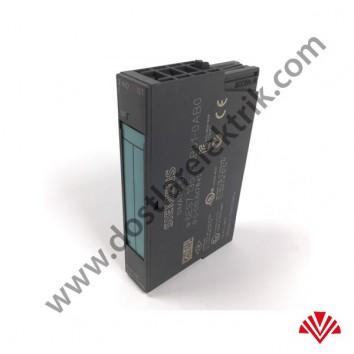 6ES7135-4GB01-0AB0 - SIEMEMNS