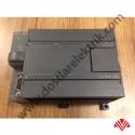 6ES7214-1BD22-0XB0 - SIEMENS - S7200 - CPU224 AC-DC-RÖLE