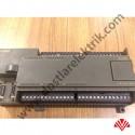 6ES7216-2BF21-0XB0 - SIEMENS - CPU226XM