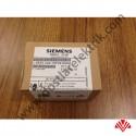 6ES7222-1HF22-0XA0 - SIEMENS - SIMATIC S7-200 - DIGITAL OUTPUT EM 222