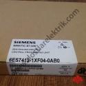 6ES7412-1XF04-0AB0 - SIEMENS
