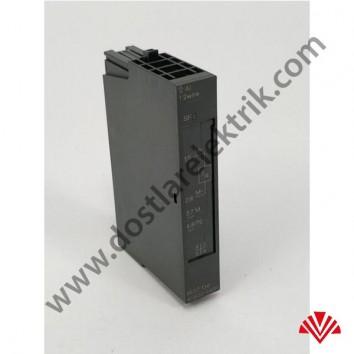 6ES7134-4GB50-0AB0 - SIEMENS